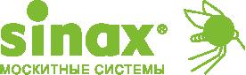 Sinax Sineklik Sistemleri